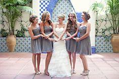 Santa Barbara Wedding by La Fete Wedding Advice, Wedding Pics, Dream Wedding, Wedding Ideas, Wedding Venues, Wedding Stuff, Destination Wedding, Fantasy Wedding, Wedding Fun