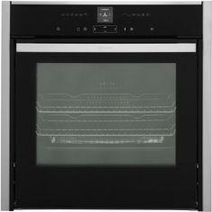 Electric Single Ovens ao.com
