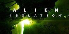 Test PS4 | Alien: Isolation