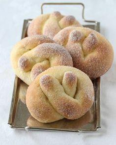 no – Oppskrifters Food And Drink, Baking, Bread Making, Patisserie, Backen, Bread, Sweets, Reposteria, Roast
