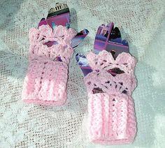 Ravelry: Hartsy Fartsy Fingerless Gloves pattern by Spider Mambo