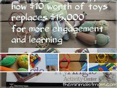 toys$10