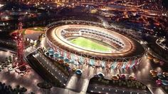 Olympic+bosses+ordered+to+reveal+West+Ham+stadium+deal