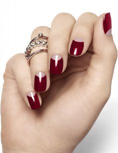 modele unghii toamna - Căutare Google