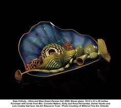 Google Image Result for http://www.artknowledgenews.com/files2009a/chihuly_olive_and_blue_green_persian_set.jpg