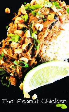 Grilled Chicken Satay with Peanut Sauce - Cooks Well With Others Bbq Chicken Salad, Chicken Satay, Smoked Chicken, Grilled Chicken, Cheesy Orzo, Thai Peanut Chicken, Pork Lettuce Wraps, Pellet Grill Recipes, Spicy Peanut Sauce