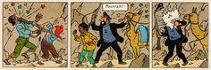 Tintin 3930118651.jpg 992×336 pixels
