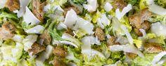 Ceasar-Salat