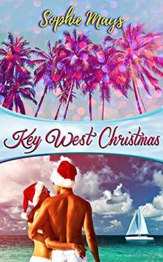 Key West Christmas: A Whimsical Tropical Short Read (Clea... https://www.amazon.com/dp/B01MRL5GQ4/ref=cm_sw_r_pi_dp_x_9mjmybEZS61V8