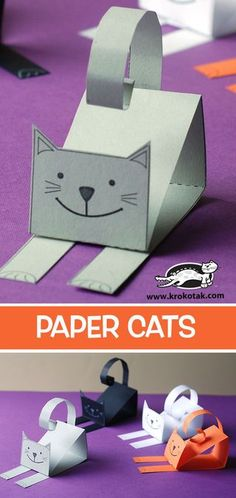 Watch the video: How to Make: printable template see more: