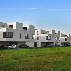 Hooglanderveen - Nederland