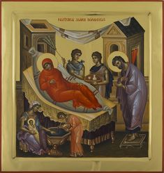 Byzantine Icons, Byzantine Art, Orthodox Christianity, Orthodox Icons, Aboriginal Art, Fresco, Saints, Carving, Marvel