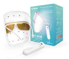 Acne-Mask-Box