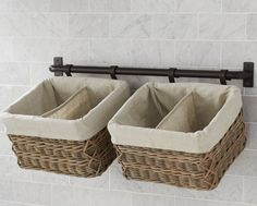 118 Best Wall Mounted Makeup Organizers Images Bath Room