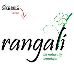 Organic Baby becomes Rangali