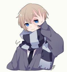 Cute Anime Character, Cute Characters, Anime Characters, Character Art, Hot Anime Guys, Cute Anime Boy, Anime Oc, Otaku Anime, Anime Style