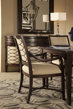 A.R.T. Furniture Intrigue Writing Desk   161421 2636 By A.R.T. Furniture.  $959.00. Office, Desks. Intrigue Writing Desk Intrigue Is Defined By Its U2026