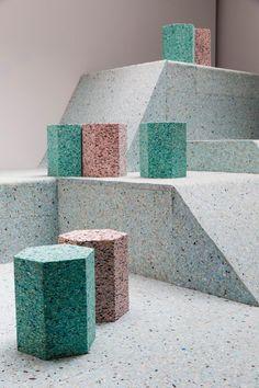 Brutalist-Playground-RIBA-installation-Assemble-and-Simon-Terrill_dezeen_468_1