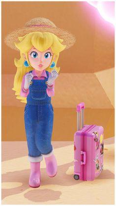 Princess Peach Cosplay, Super Princess Peach, Super Mario Princess, Nintendo Princess, Princess Daisy, Mario Kart, Mario Bros., Mario And Luigi, Super Mario Bros