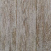 Style Selections Laminate Flooring the vinyl is about 2 mm thick and thin enough to cut with sturdy scissors or an exacto knife this was good because i had to cut some rather oddly shaped Allen Roth 12mm White Wash Barn Board Laminate Flooring From Lowes Canada 125