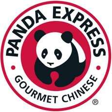 REMINDER: FREE Honey Sesame Chicken Breast at Panda Express on 10/2 on http://www.icravefreebies.com/