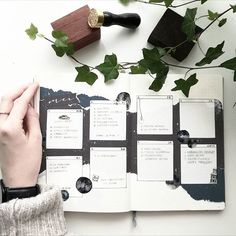 First May Week . . . . . . .#plannernerd #moon #planner #weeklyspread #hobonichi #hobonichiplanner #hobonichi2017 #hobonichicover #hobonichitecho #journal #dairy #bulletjournal #bulletjournaljunkies #bulletjournalweekly #journaling #maskingtape #washitape #filofax #kikkik #dailyplanner #planning #plannerlove #stationery #stationerylove #stationeryaddict #filofaxgermany #bulletjournalcommunity #bulletjournalchallenge
