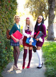 79bcaf656627 Women s Warner Bros. Harry Potter Pajama Romper - Black XS ...