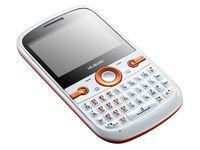 Huawei G6620 #Ciao