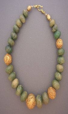 anna holland jewelry | Necklace | Anna Holland from ... | CONTEMPORARY ARTISAN JEWELRY