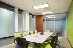 Conlin S Furniture Corporate Office