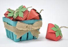 Spring At Last! Celebrate the Equinox with 20 Springy Crafts