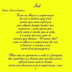 (1) Iares Sombra (@IaresIbero)   Twitter