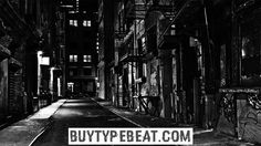 "90's Oldschool - Mobb Deep x Biggie Smalls Type Beat ➤""Evergreen"" | (prod.by Takttiker) Check more at http://buytypebeat.com/90s-oldschool-mobb-deep-x-biggie-smalls-type-beat-%e2%9e%a4evergreen-prod-by-takttiker/"