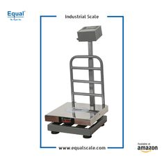 Redefining the Weighing Be a part of it. Buy now exclusively on Order Now Kitchen Weighing Scale, Digital Weighing Scale, Industrial Scales, Shop Counter, Weight Scale, Retail Shop, Household, Amazon