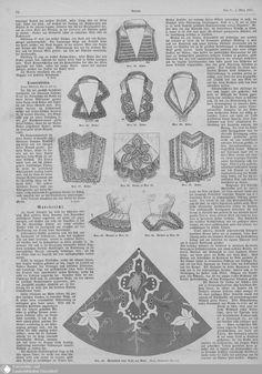 55 [72] - Nro. 9. 1. März 1871. XXI. Jahrgang. - Victoria - Seite - Digitale Sammlungen - Digitale Sammlungen