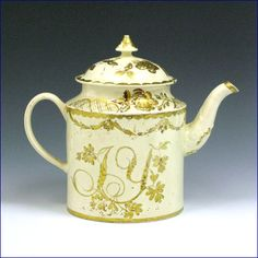 ANTIQUE CREAMWARE - Google Search