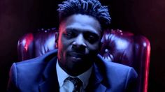"""Isaiah Rashad Splits the Difference in """"Modest"""" Video. Get the full scoop here and check it out http://www.thefader.com/2014/06/16/isaiah-rashad-modest-video/#ixzz34utEV3P2"""