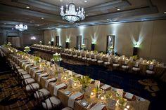 Atlanta Wedding DJs & Audio Visual Production in Georgia - SE Events Georgia Wedding, Atlanta Wedding, Social Events, Corporate Events, Wedding Dj, Wedding Ideas, Formal Dinner, Videography, Event Decor