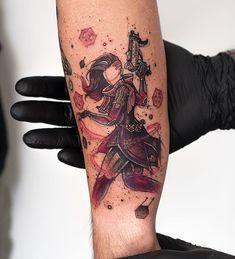 japanese tattoos for men Small Tribal Tattoos, Cool Small Tattoos, Pretty Tattoos, Cute Tattoos, Hand Tattoos, Monkey Tattoos, Body Art Tattoos, Butterfly Tattoo Designs, Tribal Tattoo Designs