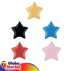 Mayoreo, menudeo o precios empresariales, ¡tú eliges! Visita #GloboMarket.