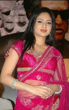 Actress NikeshaPatel latest HD Images Indian Actress HAPPY ISLAMIC NEW YEAR PHOTO GALLERY  | I.PINIMG.COM  #EDUCRATSWEB 2020-08-20 i.pinimg.com https://i.pinimg.com/236x/af/ae/67/afae675faf59b9c2ea7cc473e87d6c9b.jpg