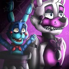 Good morning y\'all! Gaahh my brain is still making animations and so many good ideas,pity that I can\'t turn them into reality. . . © > Swatthy . . [Tags:] #fivenightsatfreddys #fivenightsatfreddyssisterlocation #fnafsisterlocation #sisterlocation #fnafsl #funtimefreddy #exoticbutters #bawnbawn #bonnet #funtimefoxy #circusbaby #ballora #bidybab #minireena #ennard #fnaf #fnaf2 #fnaf3 #fnaf4 #fnafworld