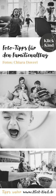 Foto-Tipps zur Dokumentation eures Familienalltags. Mit wundervollen Fotos von Familienfotografin Chiara Doveri aus Berlin.