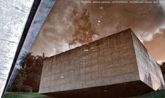 https://flic.kr/p/Hampcm | INHOTIM . May 2016  04 | Inhotim, Museo y parque ecologico natural. Brumadinho, Minas Gerais. Fotografia: Artexpreso . Rodriguez Udias . *Photochrome Artwork Edition / BH, Brasil . May 2016 .. Website: rodudias.wix.com/artexpreso #Inhotim #artexpreso #photochrome #minasgerais #soubh