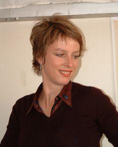 Karin Viard - uniFrance Films
