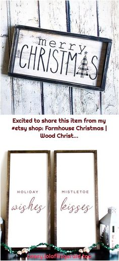 Christmas Pallet Signs, Merry Christmas Sign, Christmas Wood, Christmas Humor, Winter Christmas, Christmas Inspiration, Christmas Ideas, Christmas Crafts, Christmas Decorations