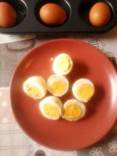 πασχαλινά αβγά, πασχαλινά αυγά, βρασμένα αβγά στο φούρνο, αβγά στο φούρνο, ψημένα πασχαλινά αβγά, πως βράζουμε αβγά στο φούρνο,