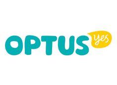 Con algo más de 10 años de vida, Optus es la segunda operadora de telecomunicaciones más grande de Australia, después de Telstra, cuya identidad rediseñó Interbrand hace unos meses (puedes verlo aquí).