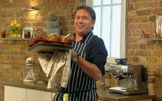 66 Best James Martin Saturday Kitchen images   Bacon ...