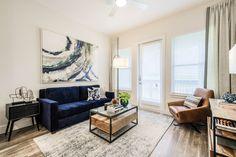Pet Friendly Apartments, Two Bedroom Apartments, 2 Bedroom Apartment, Rental Apartments, Luxury Apartments, Apartment Living, Arlington Apartments, Stainless Backsplash, Plush Carpet